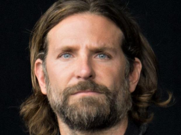 #6 Bradley Cooper ($57 million)