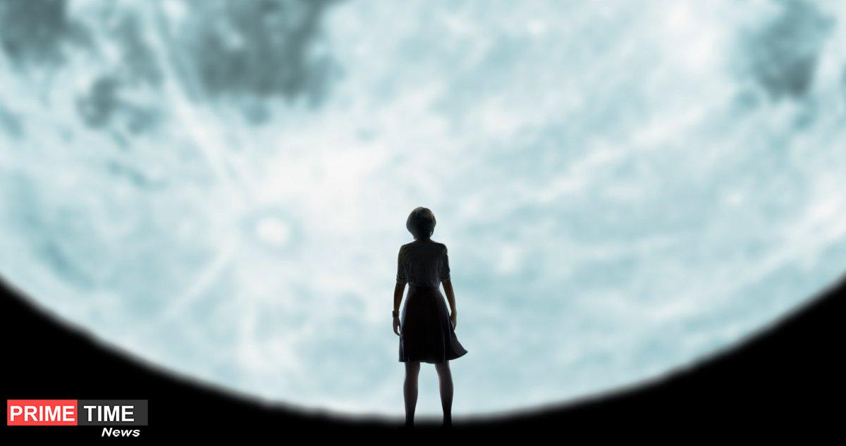 Natalie Portman Has An Obsession In New LUCY IN THE SKY Trailer