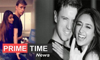 Ileana D'Cruz breaks up with boyfriend Andrew Kneebone, Reason will Shocking You!
