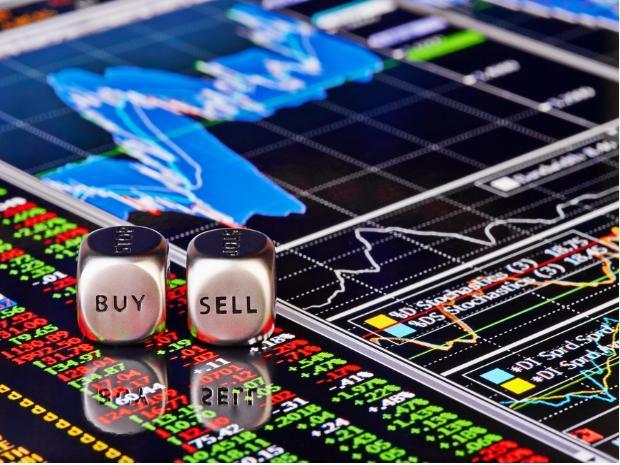 Markets, Buy, Sell, Stocks, Shares