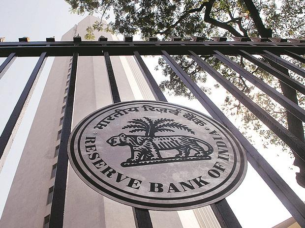 Liquidity management tool: RBI may have to balance old norms with the new