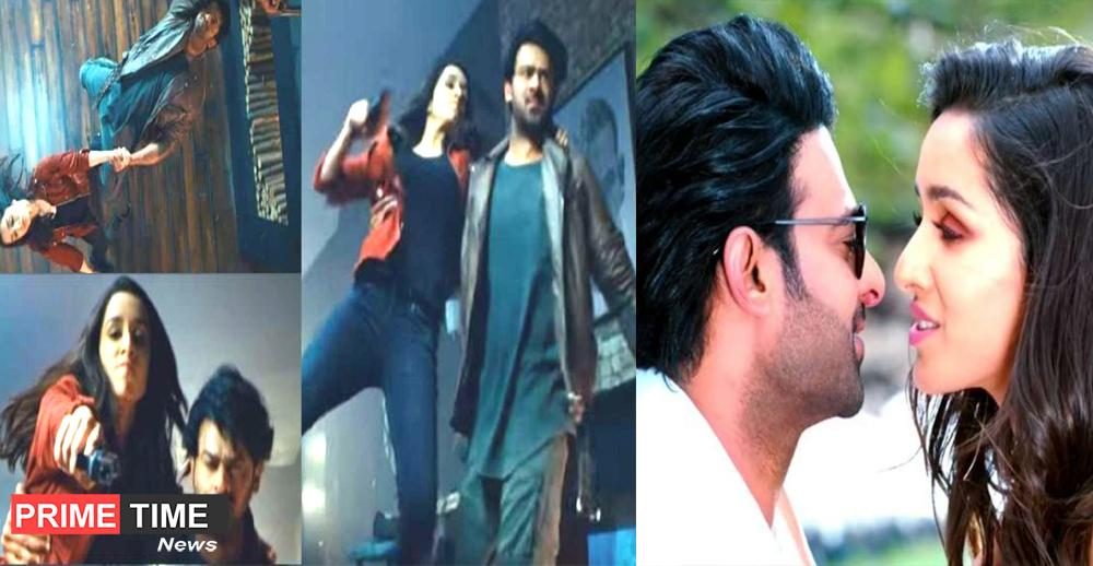 Saaho will have to be expensive, movie ticket prices increased
