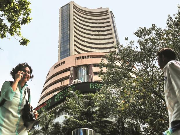 Stocks to watch: Coal India, Future Retail, ONGC, Grasim Ind, IDBI Bank