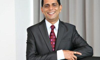 Balesh Sharma