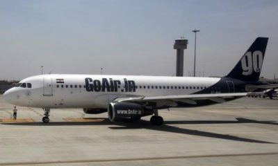 Waiting in the wings: Is the time and IPO strategy right for GoAir?