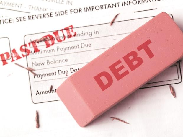 debt, loans, repayment,
