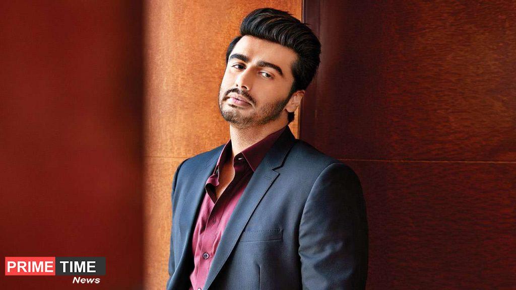 Arjun Kapoor reject Kabir Singh Role