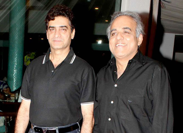 EXCLUSIVE: Total Dhamaal makers Indra Kumar and Ashok Thakeria owe Rs. 15 crores to the banks, yet to pay their crew