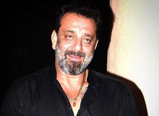 Sanjay Dutt 1