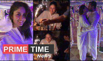 Happy Birthday Kareena Kapoor Khan
