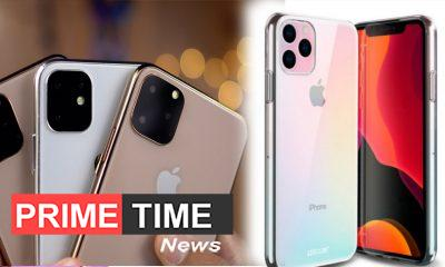 Iphone 11 Price, Features, and Release Date