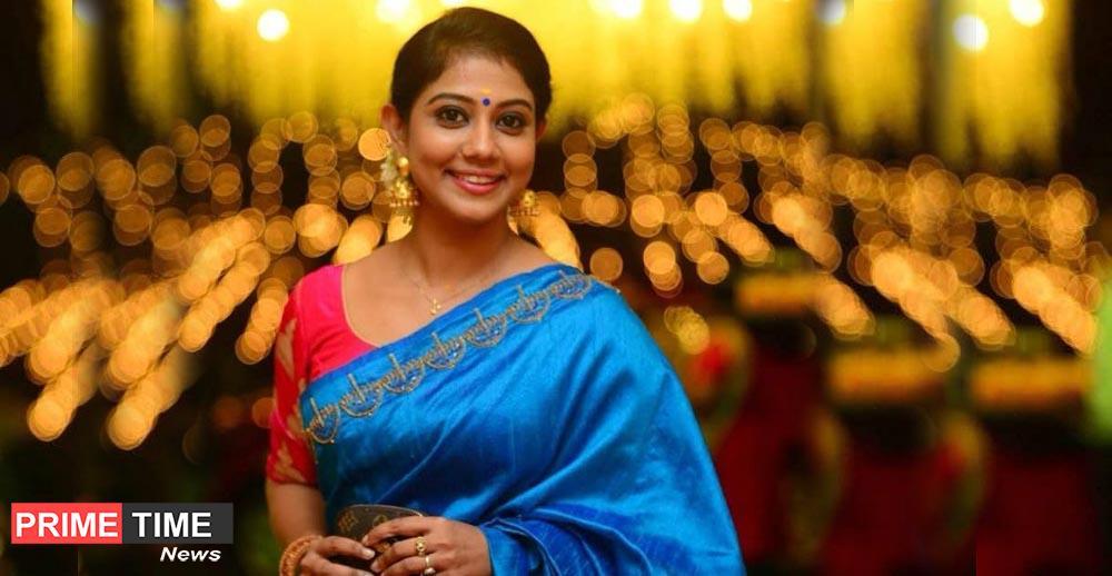 Rachana Narayankutty Wiki, Biography