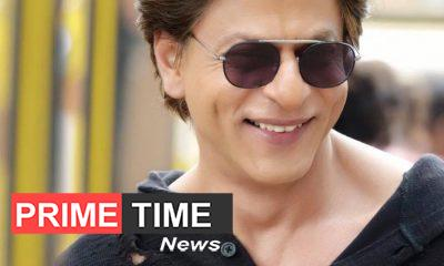 Shah Rukh Khan Wiki, Age, Photos and Family