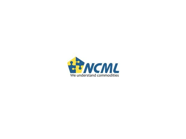 national collateral management services limited