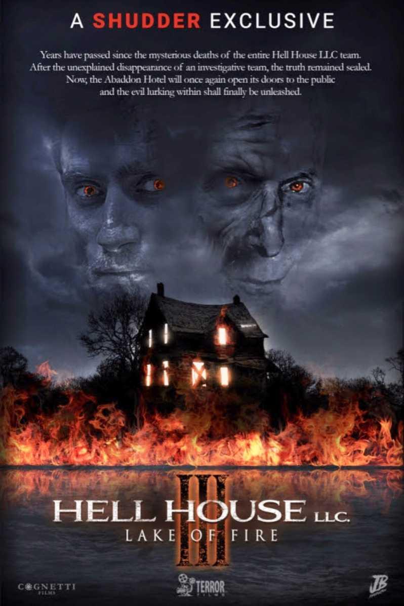 <strong><em>Hell House LLC III: Lake of Fire</em></strong>