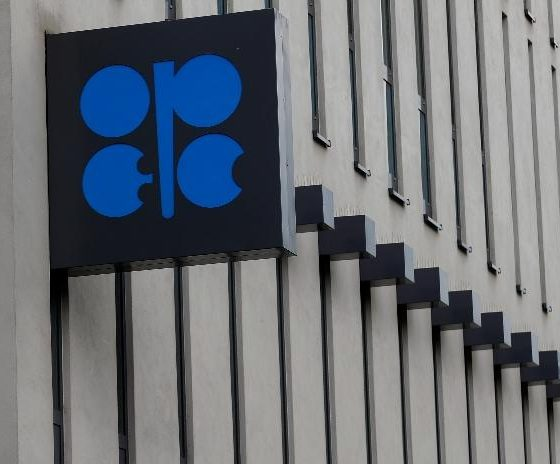 India asks OPEC not to cut oil production; seeks better commercial terms