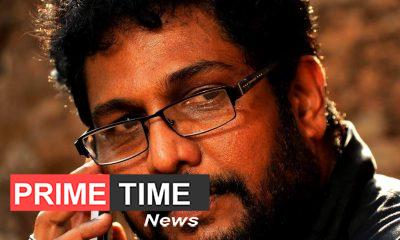 Shaji Kailas back to film after 6 year