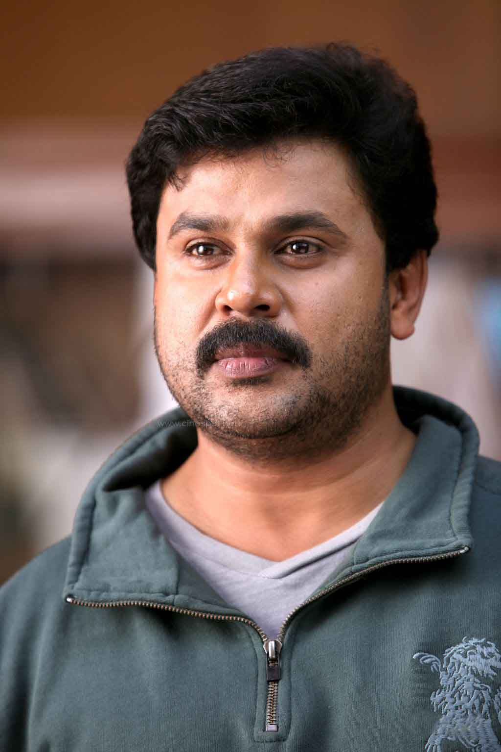 Dileep-actor-photos