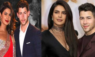 Priyanka and Nick will own the dream home