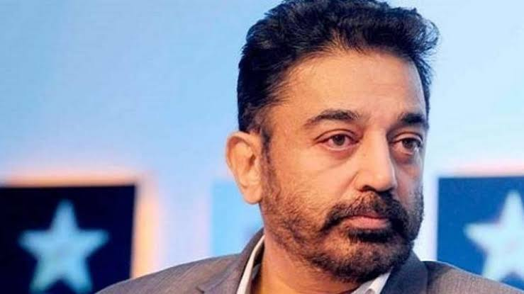Vijay and Ajith are skipping from the event of honoring Kamal Haasan!