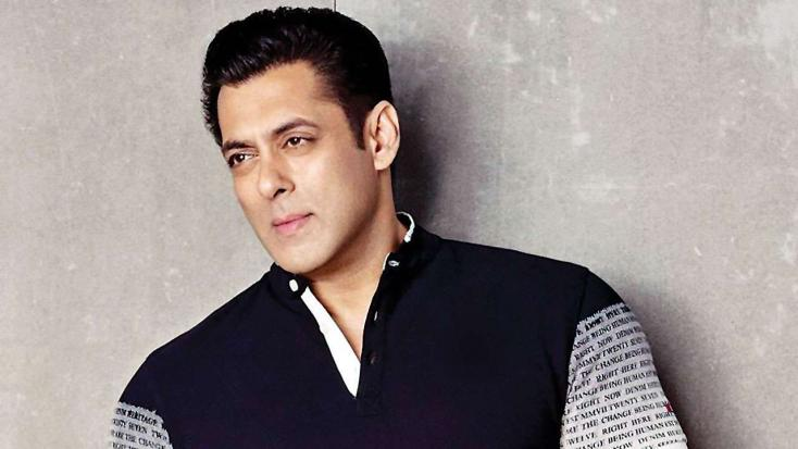Bigg-Boss-takes-a-toll-on-S