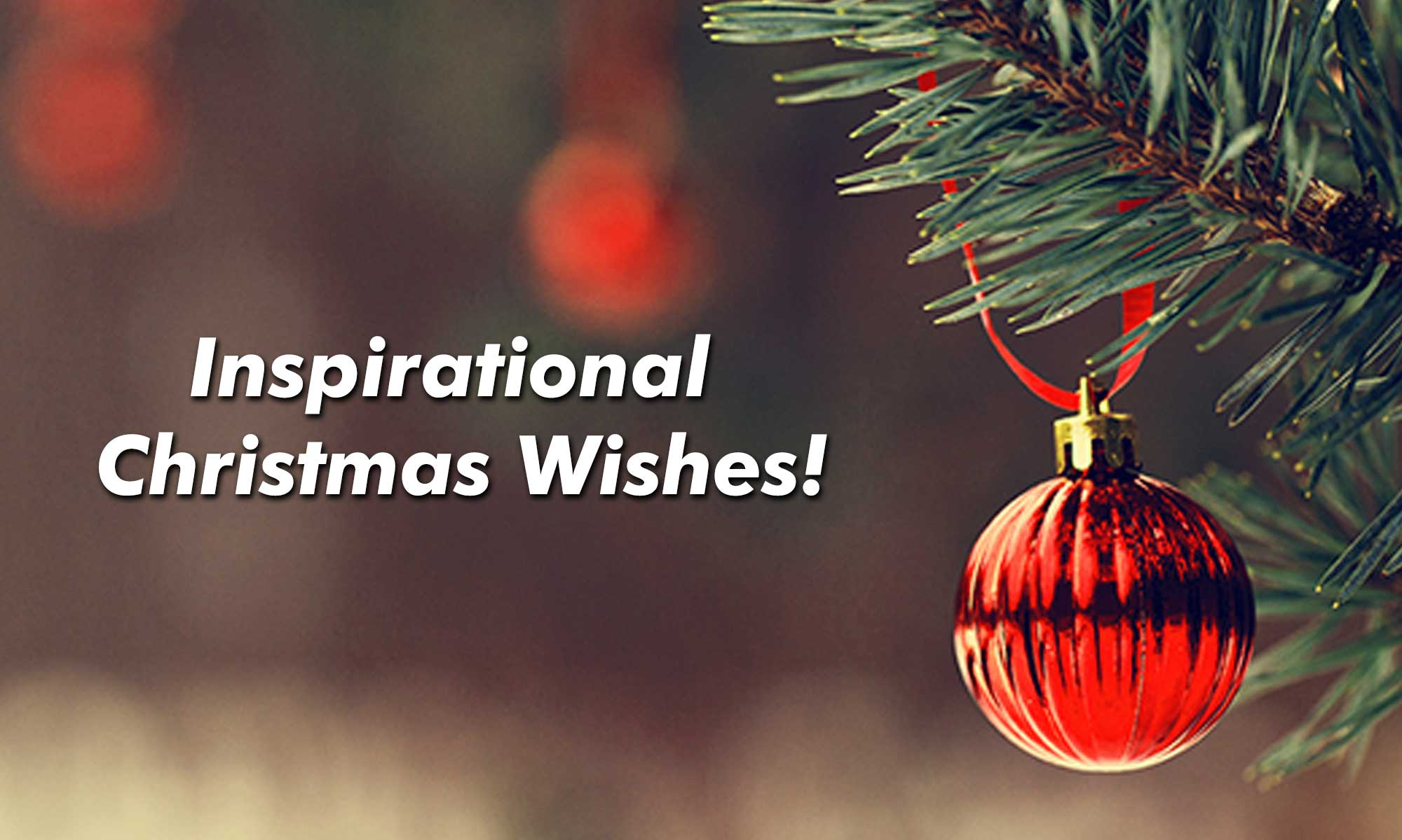 Chrishtmas Day 2019: Merry Christmas Wishes, Quotes and ...