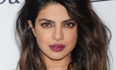 Follow these tips if you want sexy lips like Priyanka Chopra