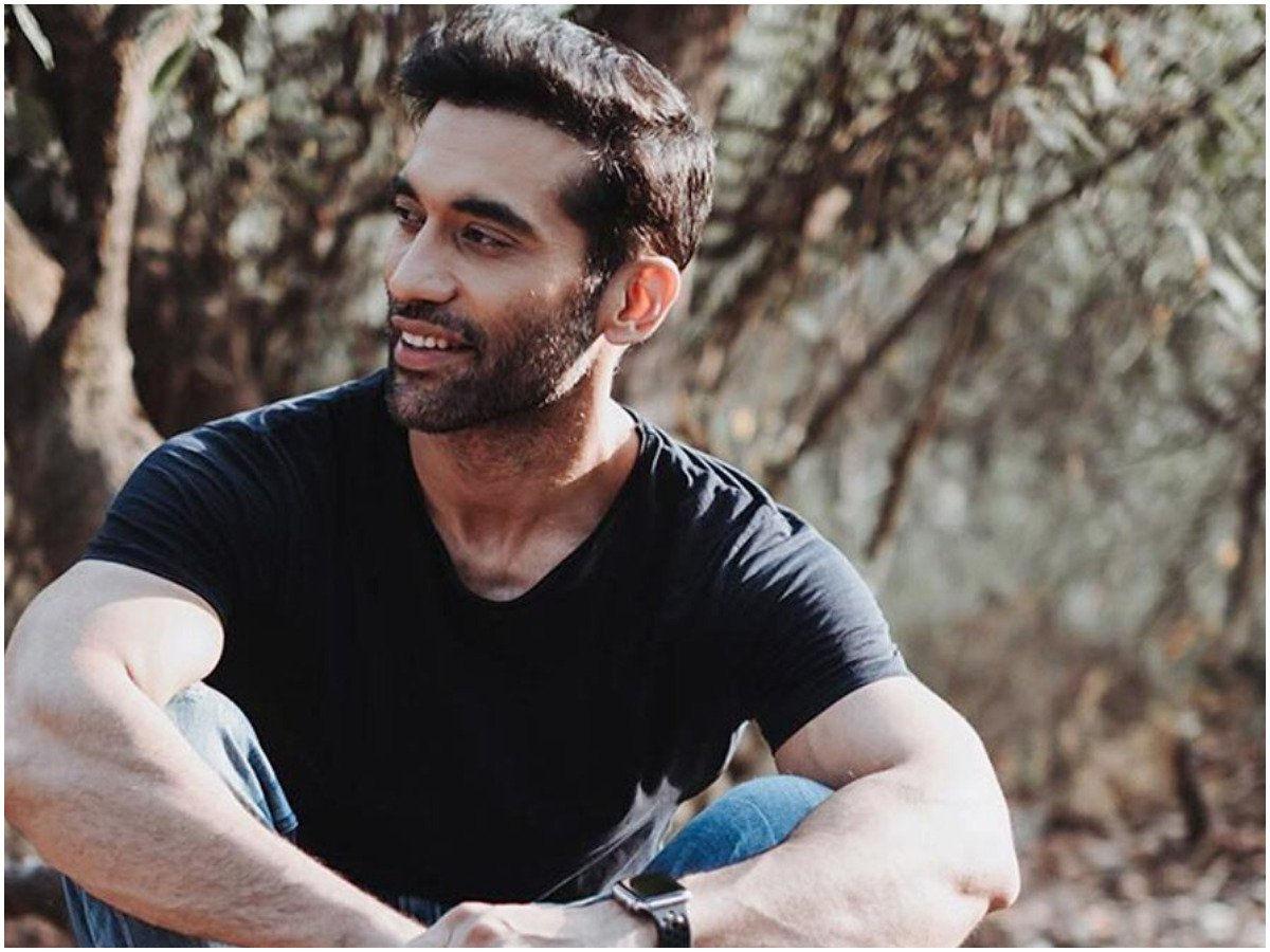 Serial actor Kushal Punjabi died
