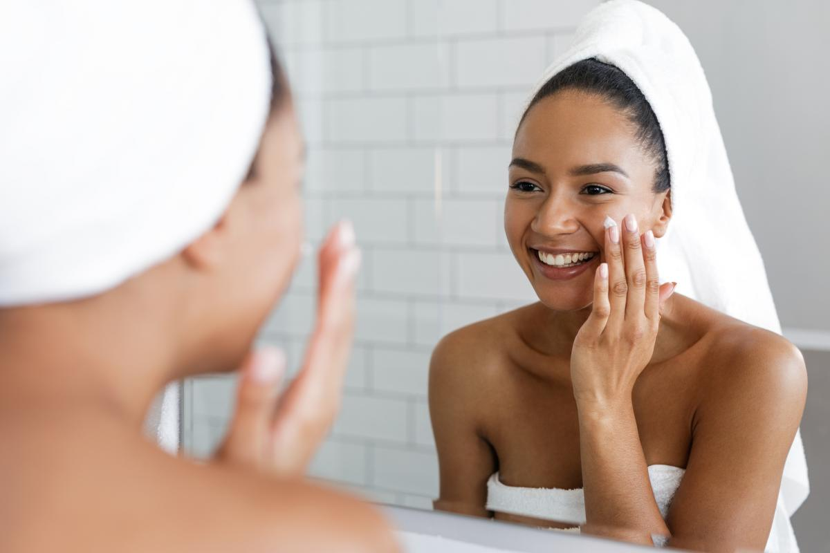 Skin Protection Tips
