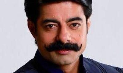 Sushanth Singh news
