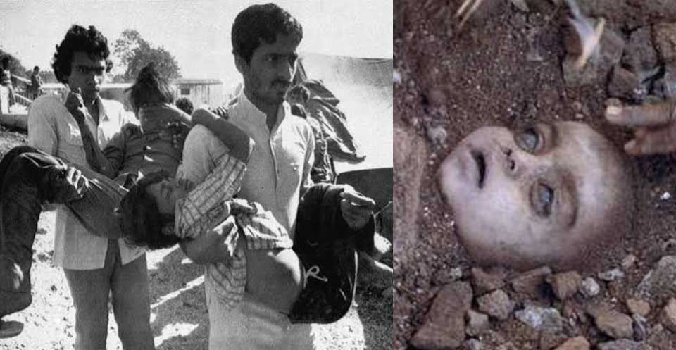 bhopal-tragedi