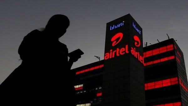 airtel-new-prepaid