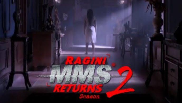 ragini-mms-season-2
