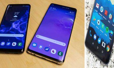 new-i-phone