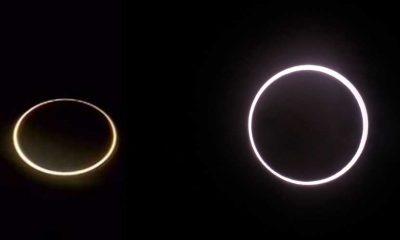 solar-eclips-in-kerala