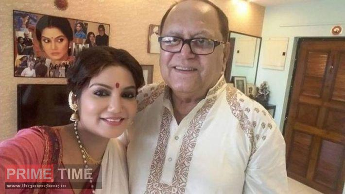 75 year old actor hospitalized next day after marrying 49 year old actress 1
