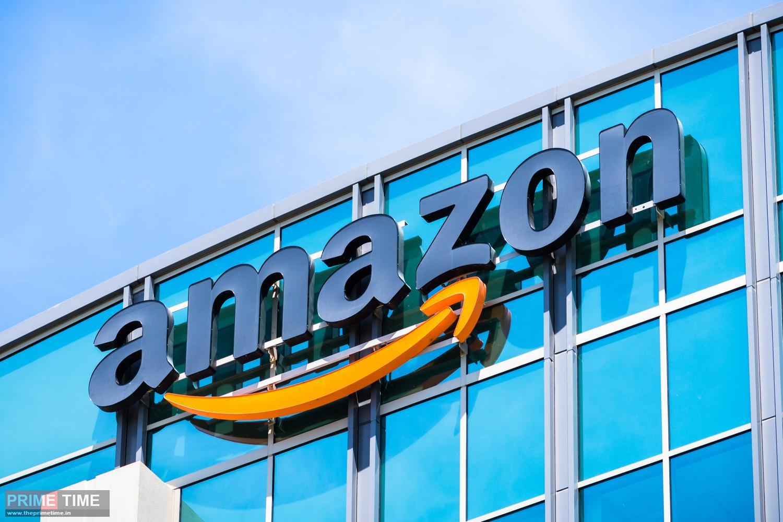 Amazone Great Sale
