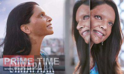 Chhapaak Box Office Collection Report, Review and Rating