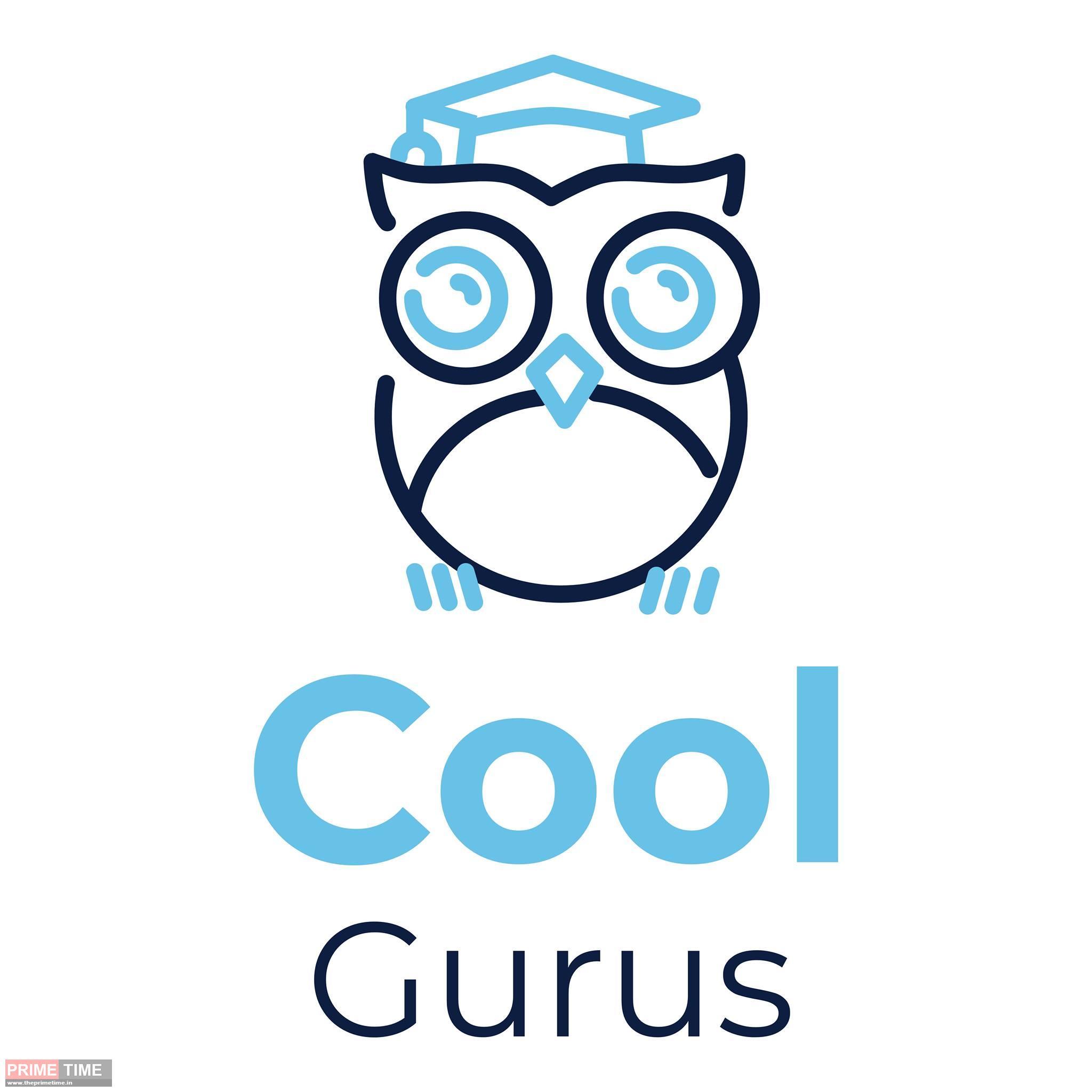 Cool Gurus