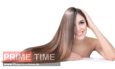 Easy tips to straighten your hair at home, don't have to go to the parlor