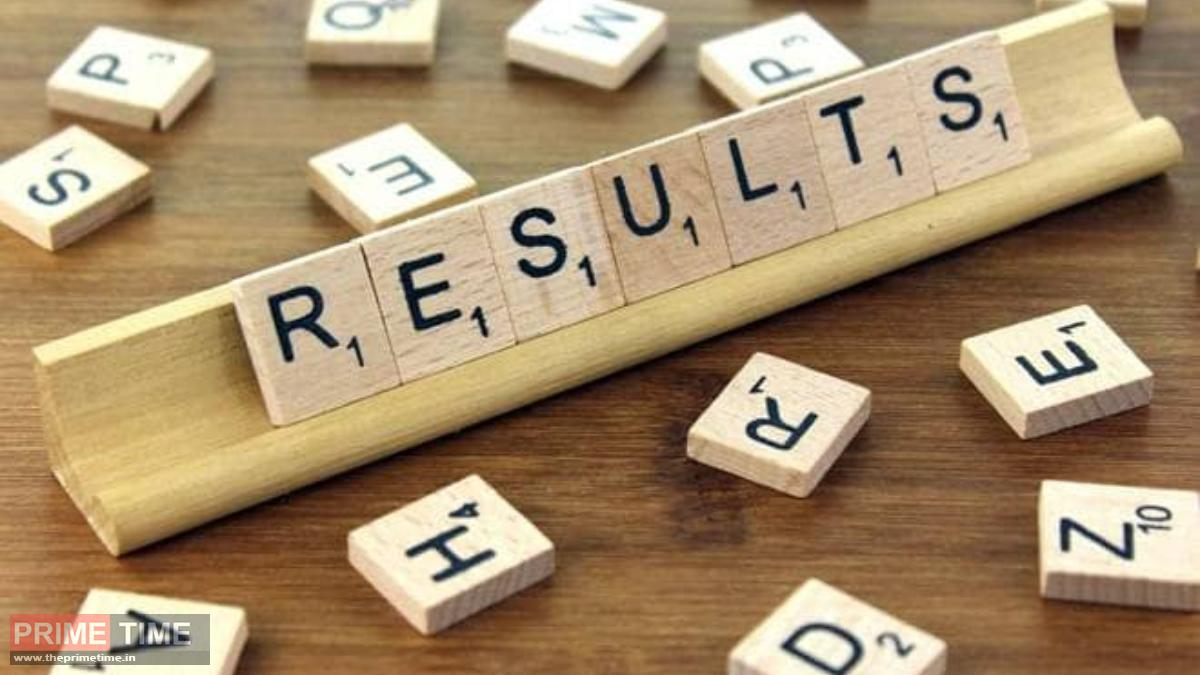 LIC Assistant Mains Result 2020