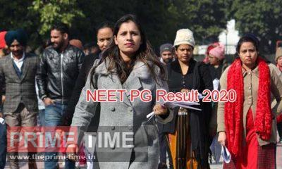 NEET 2020 Admit Card: Know when the admit card for NEET UG exam will be issued?
