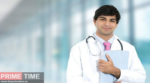 Doctor Bhargava's Shocking Discovery