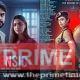 Forensic Malayalam Movie Theatre List