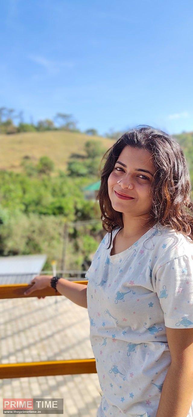 Jazla Madasseri Wiki