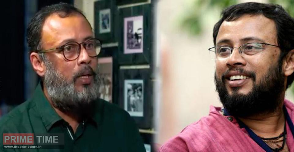 Lal Jose open about his bad experience from film industry!