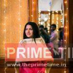 Sangeetha Vijay Bio