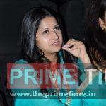 Sangeetha Vijay Images