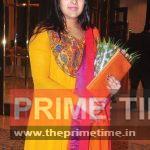 Sangeetha Vijay Photos