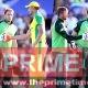 Australian coach said amidst panic of corona virus - we are not afraid, will continue to shake hands